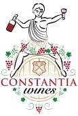 Buy Constantia Valley Wine Farm Wines Online!