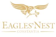 Eagles Nest Constantia   Constantia Valley