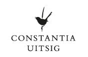 Constantia Uitsig Wine Farm   Constantia Valley
