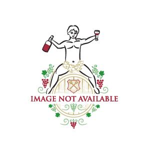 no-wine-image