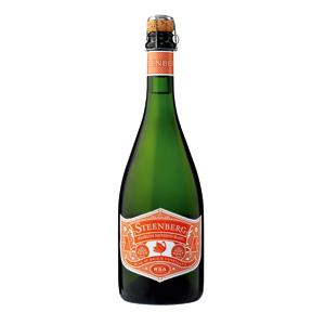 Sparkling-Sauvignon-Blanc-NV-resized