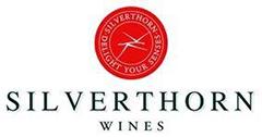 Silverthorn Wines
