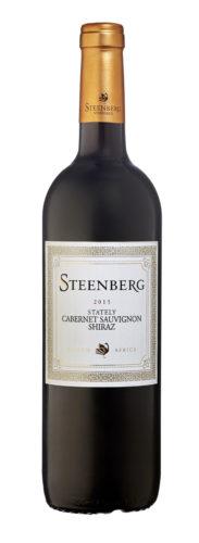 Steenberg Stately 2015